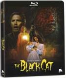 Black Cat Blu ray