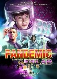 Pandemic in the Lab 2013 Expansion