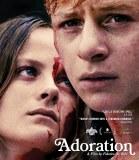 Adoration Blu ray