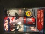 Marvel Spiderman Jumbo Smarker Set