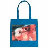 Gremlins Image Capture Canvas Tote Bag