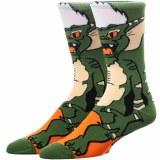 Gremlins Spike 360 Character Socks