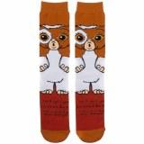 Gremlins Gizmo 360 Character Socks
