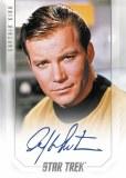 Star Trek 50th Anniversary T/C Sealed Box