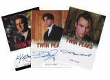 Twin Peaks Archives T/C Box
