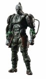 Injustice 2 Bane PX 1/18 Scale Action Figure