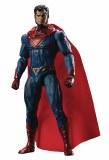 Injustice 2 Superman Enhanced Version PX 1/18 Scale Action Figure