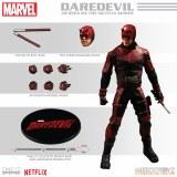 One-12 Collective Netflix Daredevil AF