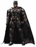 One-12  Justice League Movie Tactical Batman AF