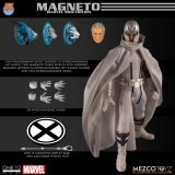 One-12 Collective Marvel PX Magneto Marvel Now Edition Action Figure