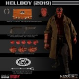 One-12 Collective Hellboy 2019 Movie Hellboy Action Figure