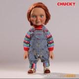 Child's Play 2 Mega Good Guys 15 Inch Talking Chucky
