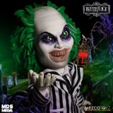 Beetlejuice MDS Mega Talking Figure