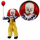 Living Dead Dolls It Pennywise Doll