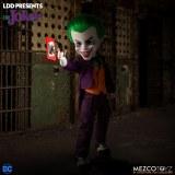 LDD Presents DC Universe Joker Doll