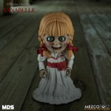 Annabelle Comes Home Annabelle MDS Figure