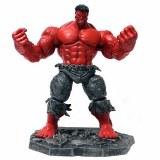 Marvel Select Red Hulk AF
