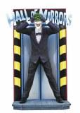 DC Gallery Killing Joke Joker PVC Figure