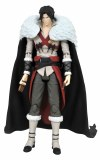 Castlevania Select Series 1 Trevor Belmont Action Figure