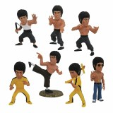 Bruce Lee D-Formz Blind Box Figure