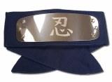 Naruto Shinobi Headband