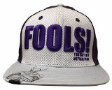 Dragonball Z Frieza Fools This isn't Even My Final Forml Snapback