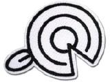 Deadman Wonderland Phone Symbol Patch