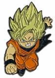 Dragon Ball Super Super Saiyan Goten Pin