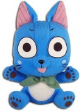 Fairy Tail Happy 5-inch Plush