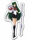 Sailor Moon Sailor Pluto Sticker