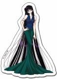 Sailor Moon Mistress Nine Sticker
