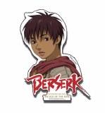 Berserk Casca Sticker