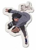Naruto Kiba Sticker