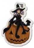 Soul Eater Blair Sticker