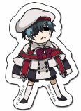 Black Butler Ciel SD Sticker