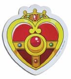 Sailor Moon S Cosmic Heart Sticker