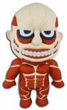 Attack on Titan Titan 12 In Plush Doll