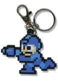 Mega Man 10 Mega Man Shooting Left