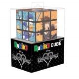 Rubiks Cube Kingdom Hearts 3x3