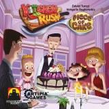 Kitchen Rush Piece of Cake