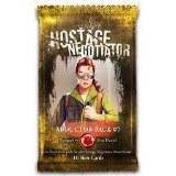 Hostage Negotiator Abductor Pack #7