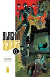 Black Science #32 Cvr B Hawthorne (Mr)