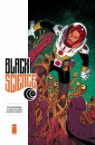 Black Science #39 Cvr B Maguire (Mr)