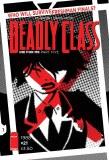 Deadly Class #21 Cvr B