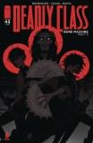 Deadly Class #43