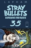 Stray Bullets Sunshine & Roses #35