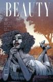 Beauty #28 Cvr B