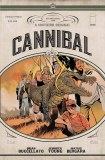 Cannibal #2
