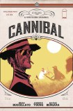Cannibal #7