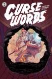 Curse Words #10 Cvr A